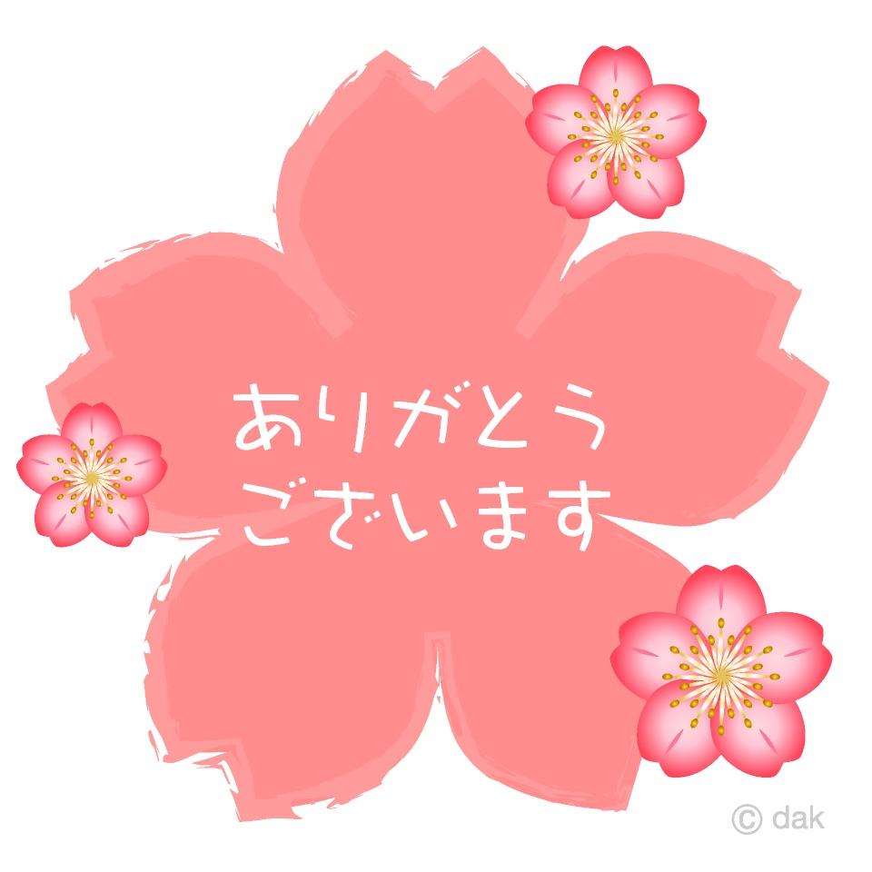 くみのありがとうレター 6/23、27、28