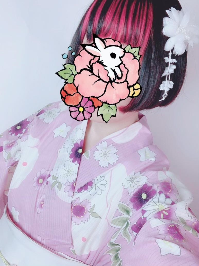 初めまして(*˙˘˙)